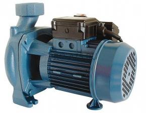 Gespasa CG-1600 насос перекачки дизельного топлива