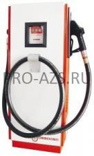 SM-50080 230 VAC - Топливораздаточная колонка для бензина