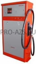 SMHK-90C-130 users - Топливораздаточная колонка для 2-х продуктов с GK-7