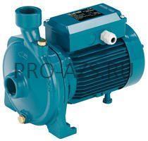 Насосный агрегат моноблочный резьбовой Calpeda NM 25/20S 400/690/50 Hz