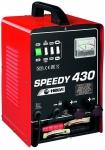 Пуско-зарядное устройство HELVI Speedy 430