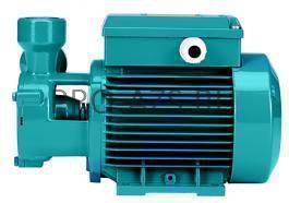 Насосный агрегат вихревого типа Calpeda TP 132 400/690/50 Hz