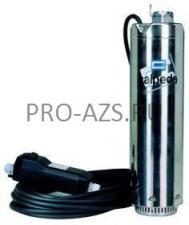 Погружной насос для колодцев Calpeda MXS-410
