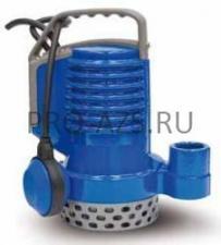 Погружной дренажный насос Zenit DR BLUE 75/2/G32V AOBM/50