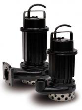 Погружной дренажный насос Zenit DRO 50/2/G32V AOCM-E
