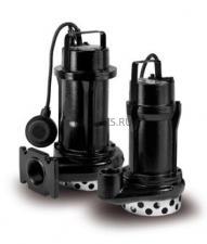 Погружной дренажный насос Zenit DRE 200/2/G50V AOCM-E