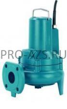 Погружной насос Calpeda - GMCM 50-65B