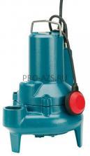 Погружной насос Calpeda GMVM 50-65B