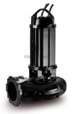 Погружной фекальный насос Zenit SBN 5000/4/200 A1LT-E