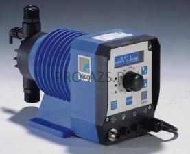 (ХТО)Дозировочный насос - Дозировочные насосы серии С204