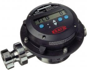 Расходомер FLUX FMC 100/S/0/F A0400029