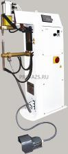 Машина для контактной сварки - TECNA 4666E/380