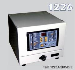 Блок управления TE-90 на мощность машины 125 kVA ПВ 50 % - TECNA 1226D