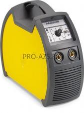 Инвертор для ручной дуговой сварки CEA RAINBOW 180