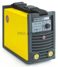 Инвертор для ручной дуговой сварки CEA PROJECT 2100