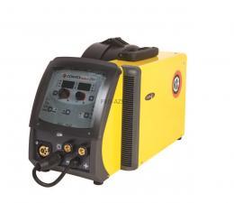 Полуавтомат инверторный CEA CONVEX MOBILE 251 со встроенным подающим