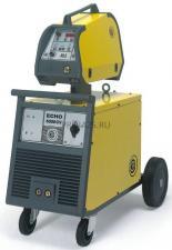 Сварочный полуавтомат трансформаторного типа CEA ECHO 5000 CV