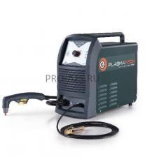 Аппарат для ручной плазменной резки CEA SHARK 25 compressor