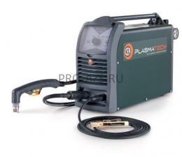 Аппарат для ручной плазменной резки CEA SHARK 45