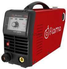 Аппарат для ручной плазменной резки Flama Cut 40PA