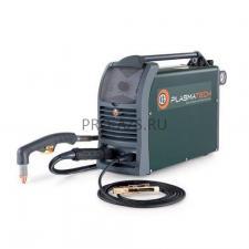 Аппарат для ручной/механизированной плазменной резки всех металлов CEA SHARK 105