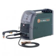 Аппарат для ручной/механизированной плазменной резки всех металлов CEA SHARK 155