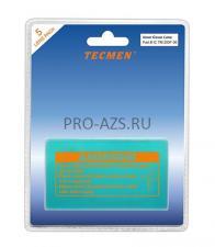 Внешнее защитное стекло TECMEN в ассортименте