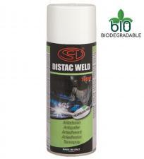 Спрей от брызг Siliconi Distac Weld 400 мл