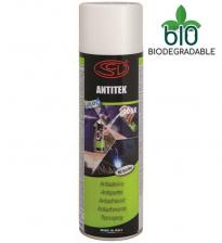 Спрей от брызг Siliconi Antitek на водной основе 500 мл