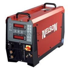 Сварочный аппарат для приварки шпилек - NELSON N 1500i