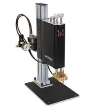 Аппараты для точечной микросварки Sunstone WH2125A
