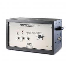Источники тока для точечной микросварки переменного тока Portable Welders AC 5 kVA