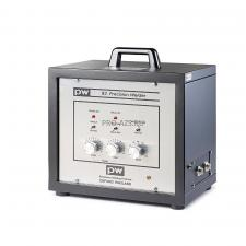 Источники тока для точечной микросварки переменного тока Portable Welders AC 2.2 kVA