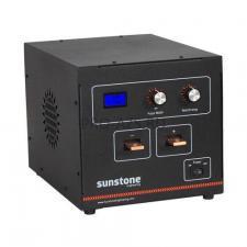 Источники тока для точечной микросварки емкостным разрядом одиночного импульса Sunstone CD SPM