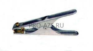 Минусовая клемма 150А - MK 150