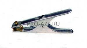 Минусовая клемма 200А - MK 200