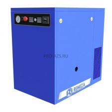 Винтовой компрессор без ресивера REMEZA ВК15T-10