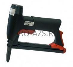 Скобозабивной инструмент Bull 80/16-LN