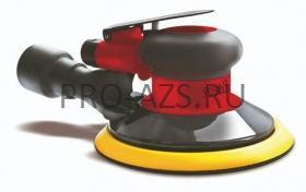 Орбитальная пневмошлифмашинка Yoshi 50150SG