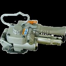 XQD-HT 13-19 - Обвязочное оборудование для упаковки полипропиленовой или полиэстеровой лентой