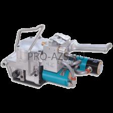 ITA-10 - Ручная упаковочная машина