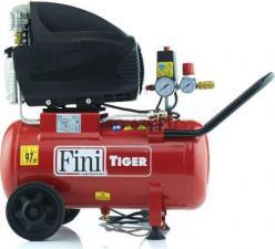 Коаксиальный поршневой компрессор FINI TIGER 265M