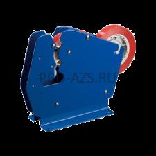 Ручной клипсатор T900/T901