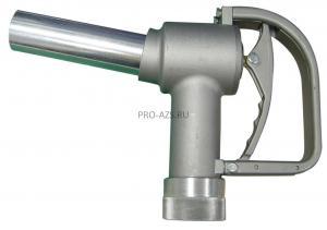 PE-010 - Механический пистолет