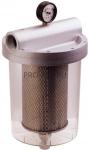 Gespasa FG 150А - Фильтр для бензина с влагоотделением, 15 µm