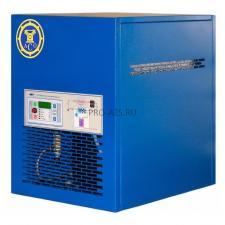 Осушитель сжатого воздуха рефрижераторного типа АСО ОВ-42