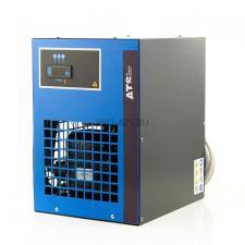 Осушитель сжатого воздуха рефрижераторного типа ATS DSI 120