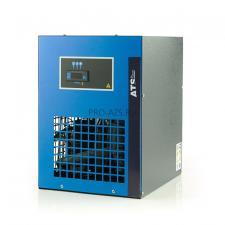 Осушитель рефрижераторного типа ATS DGO 106