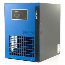 Осушитель рефрижераторного типа ATS DGO 144