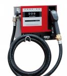 Cube 56/33 M - Топливораздаточная станция